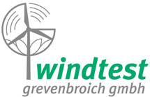 Certificazione windtest