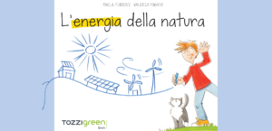 energia rinnovabile con Tozzigreen